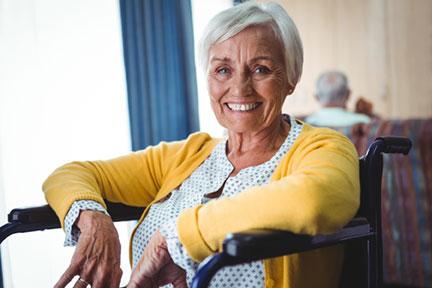 2-The-Carrington-at-Lincolnwood-Senior-Living
