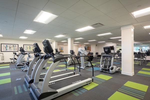 IL-Gym
